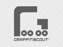 Graffitiscout