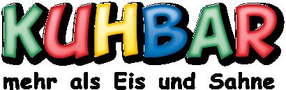 Kuhbar_Logo_Effekt_2013