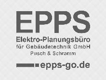 EPPS GmbH