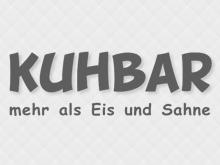 Kuhbar