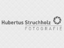 Hubertus Struchholz