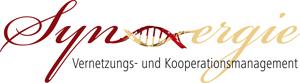 1-Logo-Synergie